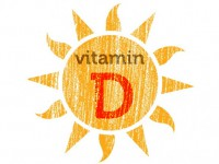 vitamindsupplement